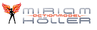 15_MH_ACTION-MODEL-WORTBILD-MARKE_8quer