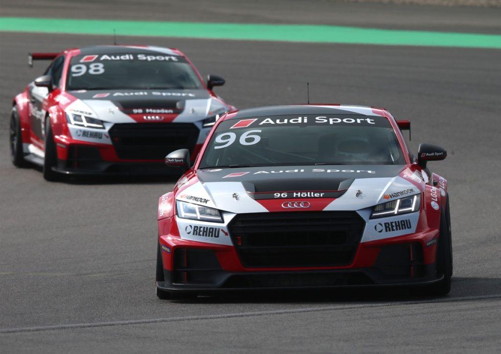 2016_Audi_Sport_TT_Cup_NBR_©Pollex_06896