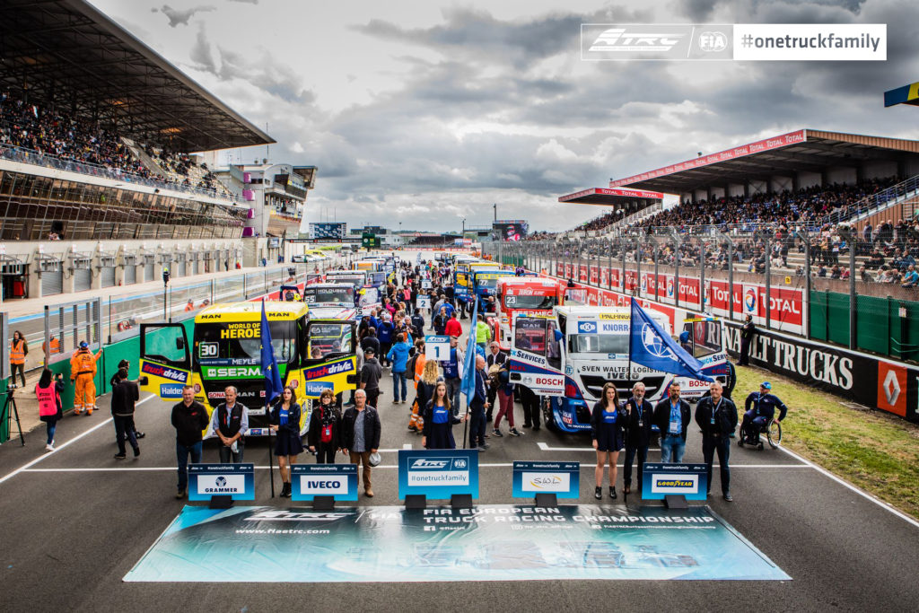 LeMans_onetruckfamily_watermarked_2jpg